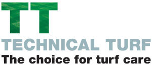 Technical Turf